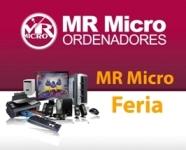 Micro Feria