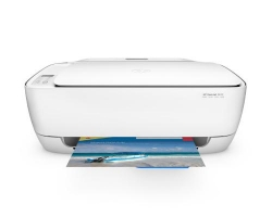 HP Multifunción Deskjet 2630 All in One