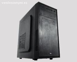Ordenador MR Micro New Pro