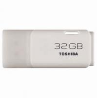 Toshiba Pendrive U202-16Gb